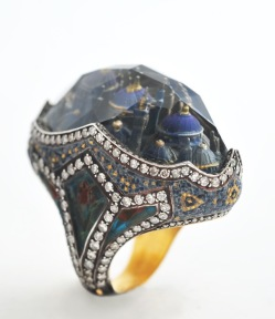 http://fashiondailymag.com/art-in-the-jewel-sevan-bicakci/sevan-bicakci-laleli-ring-fashiondailymag/