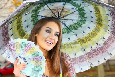 Euromillions is headi859279