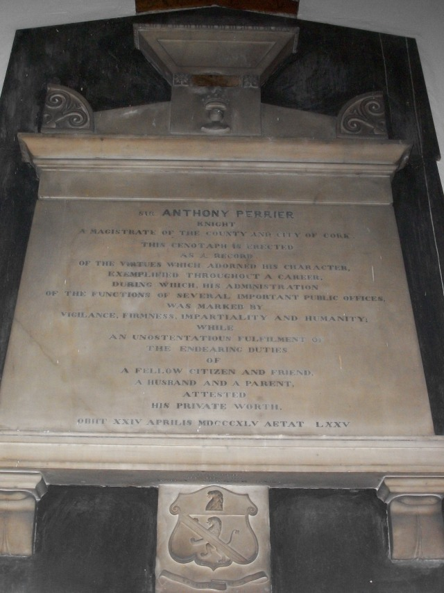 Anthony-Perrier-Memorial-Plaque.jpg