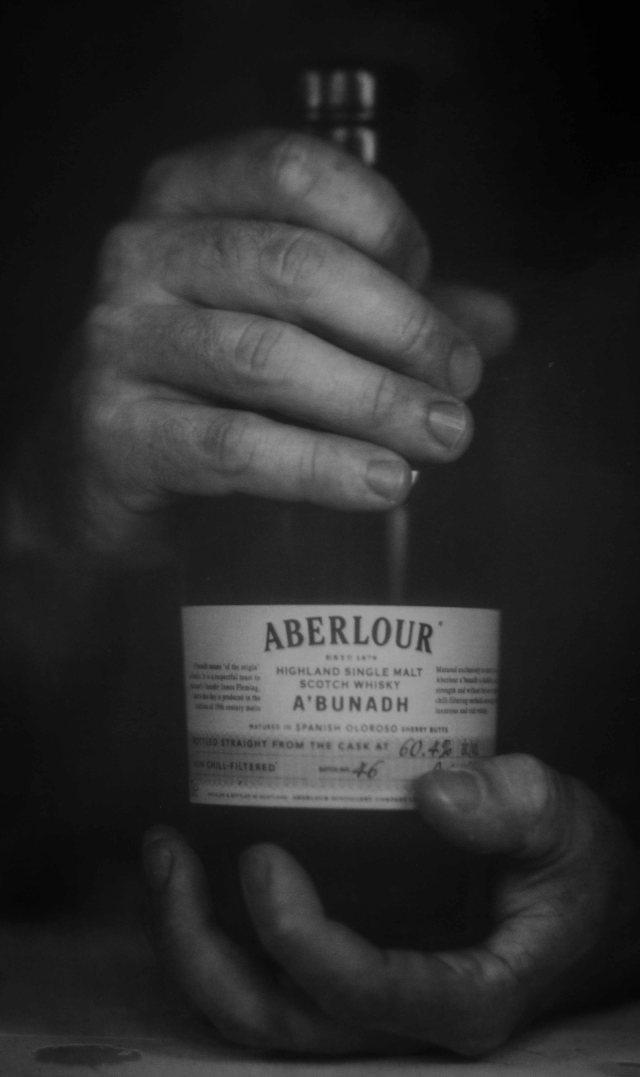 AA-Aberlour-Abunadh-Shot-by-Ted-Dwane